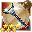 FFRK Demon's Rod FFIX