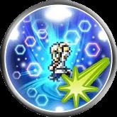 FFRK Divine Benison Icon