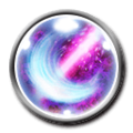 FFRK Heartless Angel Ability Icon