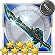 FFRK Mirage Sword FFV