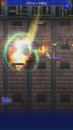 FFRK Pirate Bomb