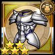 FFRK Platinum Armor FFIV