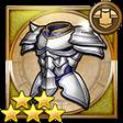 Platinum Armor