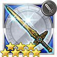 FFRK Save the Queen Type-0