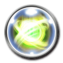 FFRK Unknown Aerith BSB Icon 2