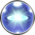 FFRK Waterkick Icon