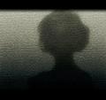 FFT Sound Novel Image 32