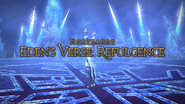 FFXIV Refulgence