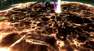 FFXIV Thordan Ancient Quaga