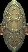 FFXI Shield 28