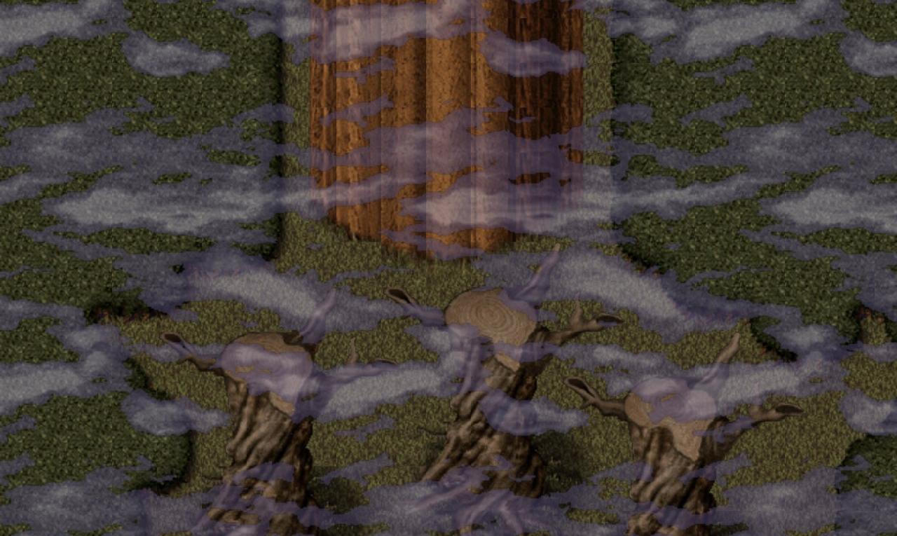 Guardian Tree (Final Fantasy V)