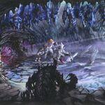 Ice Cavern FFIX Art 1.jpg