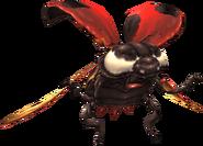 Ladybug 1 (FFXI)