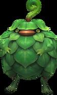 Leafkin 1 (FFXI)