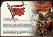 Maelstrom Banner Art