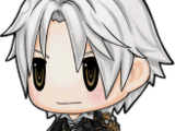 Thancred Waters/Other appearances