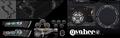 Regalia-Details-Artwork-FFXV