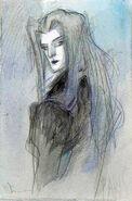 Sephiroth Paris