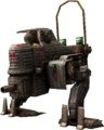 Striker-type0-psp