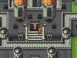 Castle Surgate