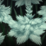 White sylleblossoms in Episode Ardyn Prologue.png