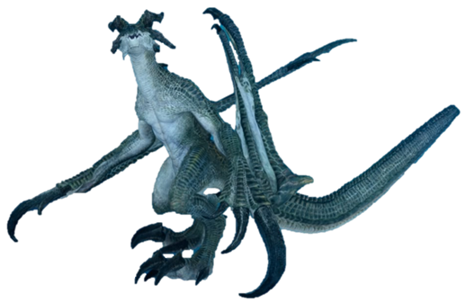 Wyvern (Final Fantasy XV)