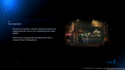 Accessories loading screen from FFVII Remake.png