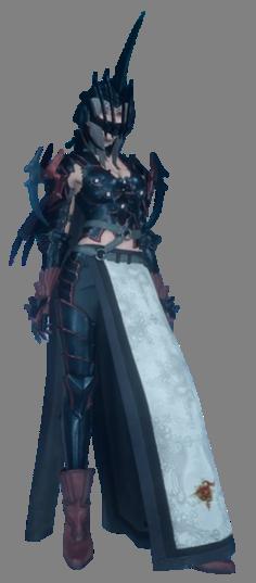 Aranea (Final Fantasy XV boss)