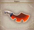 Bravely Default Ripper