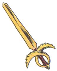 Stoneblade