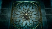 Citadel-Floor-FFXV