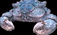 Craklaw 1 (FFXI)