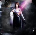 DFFNT Yuna JP Site 02