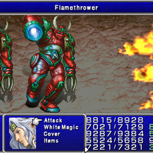 FF4PSP Enemy Ability Flamethrower.png