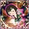 FFAB Landscaper - Yuffie Legend UUR