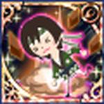 FFAB Landscaper - Yuffie Legend UUR.png