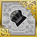 FFAB Metal Knuckle FFVIII SR