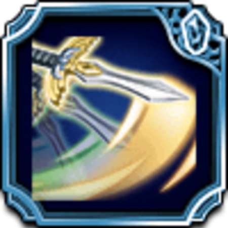 FFBE Ability Icon 54.png