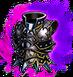 FFBE Demon's Vest
