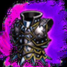 FFBE Demon's Vest.png