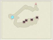 FFIVDS Mount Hobs Vista Map