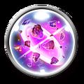 FFRK Earth Drive Icon