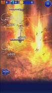 FFRK Nightmare of Nibelheim