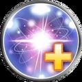 FFRK Seiken Shock Icon