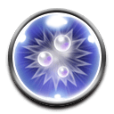 FFRK Sleep Attack Icon