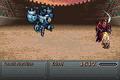 FFVI Death EA