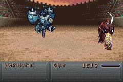 Машина смерти (Final Fantasy VI)