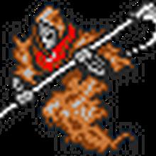 FFV Reaper.png