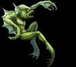 Sahagin (Final Fantasy V)