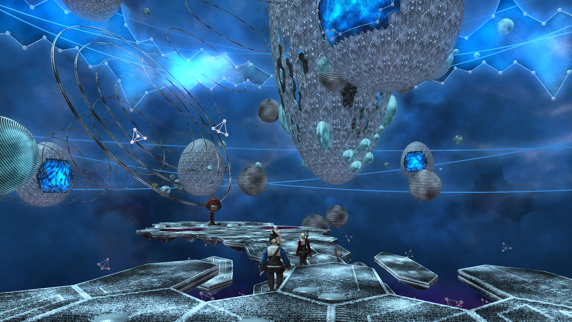 FFXIV Interdimensional Rift 02.png